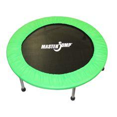Masterjump trampolína 96 cm
