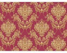 A.S. Création Vliesové tapety 34492-2 Chateau 5