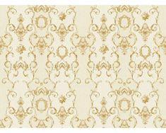 A.S. Création Vliesové tapety 34392-5 Chateau 5