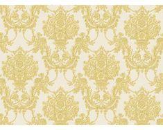 A.S. Création Vliesové tapety 34492-4 Chateau 5