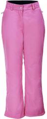 2117 Tällberg (7629924) ženske smučarske hlače