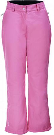 2117 spodnie narciarskie damskie Tällberg Coral 36