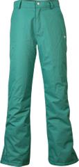 2117 spodnie narciarskie męskie Tällberg