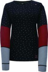2117 Ullånger (7259903) ženska športna majica z dolgimi rokavi