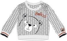 Cangurino fantovski pulover