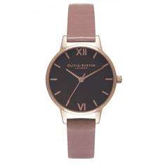 Olivia Burton hodinky