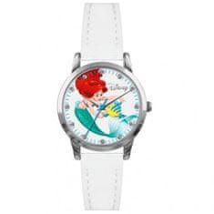 Disney detské hodinky Malá morská víla
