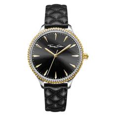Thomas Sabo hodinky