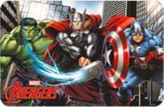 W&O Prostírání Avengers Team 43x28