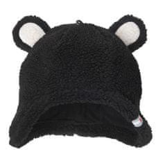 Lodger czapka dziecięca Hatter Teddy