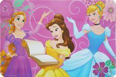 W&O Prostírání Disney Princess II 43x28