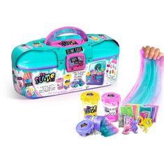 Canal Toys So Slime skříňka