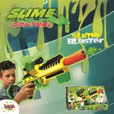Splash Toys Slizová zbraň