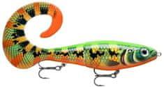 Rapala Wobler X Rap Otus 17 cm 40 g PCK