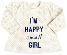Nini dievčenský sveter