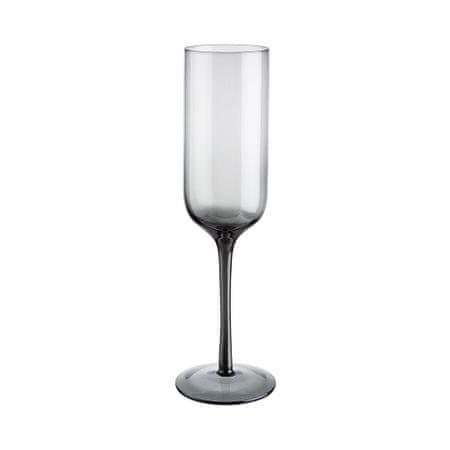 Butlers Sklenice na šampaňské 280 ml