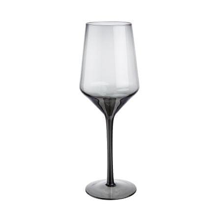 Butlers Sklenice na víno 550 ml