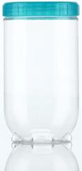 Interlock Dóza na potraviny 1300 ml