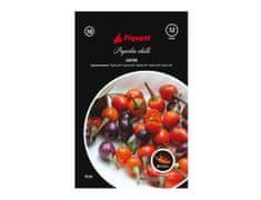 PIQUANT Paprička chilli CANCUN