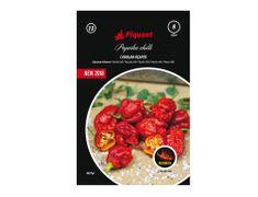 PIQUANT Paprička chilli CAROLINA REAPER