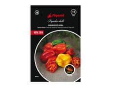 PIQUANT Paprička chilli HABANERO RED SAVINA