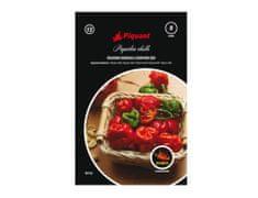 PIQUANT Paprička chilli TRINIDAD MORUGA SCORPION RED