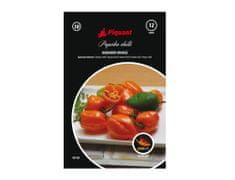 PIQUANT Paprička chilli HABANERO ORANGE