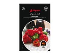 PIQUANT Paprička chilli JAMAICAN ROSSO