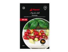 PIQUANT Paprička chilli PEITO DE MOCA