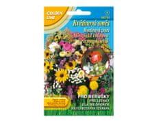Piccoli Amici Květiny pro berušky 5 g