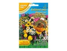 Piccoli Amici Květiny pro včely opylovače 5 g