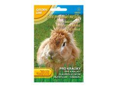 Piccoli Amici Tráva pro králíky 15g