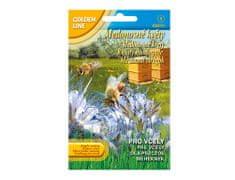 Piccoli Amici Květiny pro včely medonosné 15 g