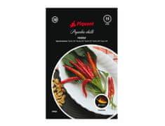 PIQUANT Paprička chilli YUCATAN