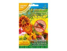 Piccoli Amici Květiny proti komárům 1 g