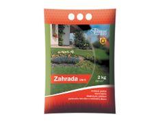 OSEVA UNI Směs travní ZAHRADA parková 2 kg