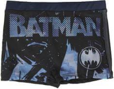 Cerda Chlapecké plavky Batman Velikost: 92/98 (2-3 roky)