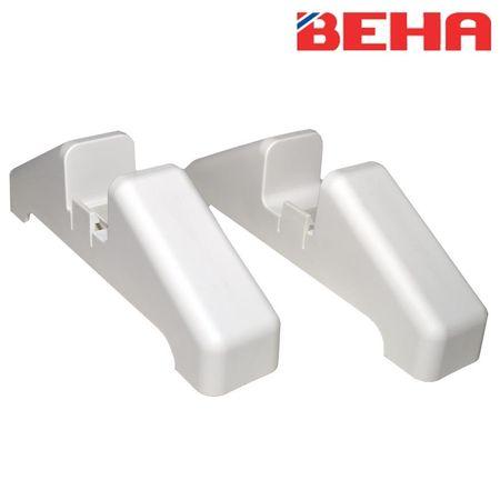 BEHA podstavek za radiator, tip P in L (200048)