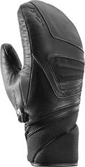 Leki Griffin S Lady Mitt (649801501) ženske skijaške rukavice