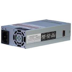 Inter-tech Argus FA-250 napajalnik za strežnike, Flex ATX, 250W - Odprta embalaža