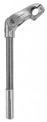 Promax představec Promax 85mm