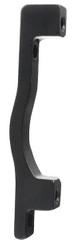 M-Wave adaptér kotoučové brzdy přední / zadní Post Mont 203mm servsní balení