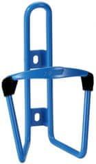 BBB košík FuelTank Al modrý