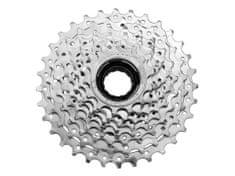 Sunrace kolečko 8 13-32z index pro e-bike