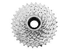 Sunrace kolečko 9 13-32z index pro e-bike