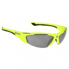 Force brýle LADY fluoritové/černá skla