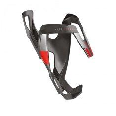 Elite košík Vico Carbon červený
