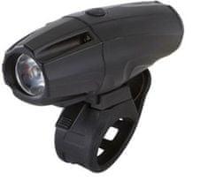 4Race osvětlení přední LF05 CREE XM-L LED 1000LM USB černé
