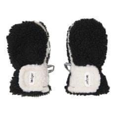 Lodger Mittens Teddy dječje rukavice