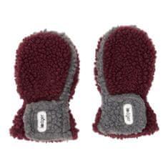 Lodger rukavice Mittens Teddy